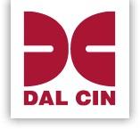 Dal Cin